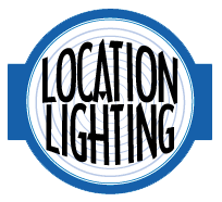 Location Lighting Ltd